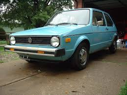 volkswagen rabbit 1990 1978 vw rabbit mine had a roll cage in it and was this same