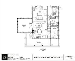 150 best floor plans images on pinterest architecture home