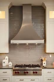 Dura Supreme Kitchen Cabinets 160 Best Transitional And Timeless Images On Pinterest Cabinet