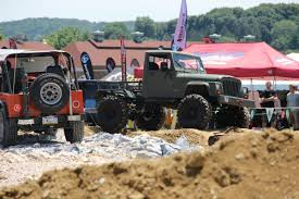 jeep offroad trailer california 4 4 off road clubs directory offroaders com