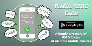 network apk mobile ussd code india network apk free communication