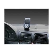 porta telefono auto portatelefono magnetico vera pelle accessori per auto e moto