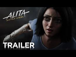 best new movie trailers and release dates 2017 2018 tech advisor