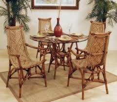 tropical dining room furniture dining room platinumsolutions us