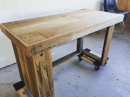 Wood Entry Table November Updates Chimera