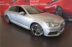 audi a4 for sale ta audi a4 cars for sale in south africa auto mart
