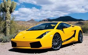 how to pronounce lamborghini gallardo 2007 lamborghini gallardo superleggera newcomers motor trend