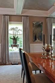 Luxury Dining Room Chairs Luxury Dining Room Chair Rail Design Ideas U0026 Pictures Zillow