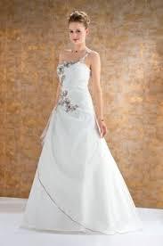 robe mari e bordeaux robe de mariée robe de mariée romantique robe de mariage