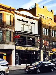 southport corridor news and events chicago illinois the