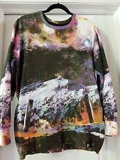 filthy dripped sweatshirt crew sweats u0026 hoodies for men ebay