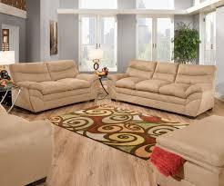 livingroom furnitures living room madison furniture direct