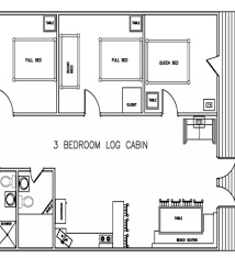log home layouts log cabin floor plans with garage decohome