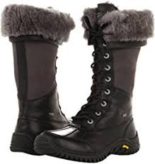 s ugg australia adirondack boot ii uggs boots shipped free at zappos