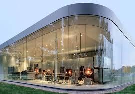 the shop at the glass pavilion renaissance toledo downtown hotel