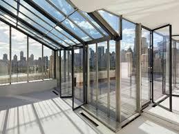calvin klein u0027s new york city penthouse on sale for 35 million 2