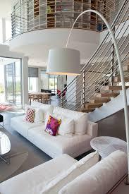 Interieur Maison Moderne by Maison D U0027architecte Par Dupuis Design En Californie Vivons Maison