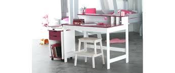 bureau fushia bureau enfant blanc bureau style ractro vintage adil la redoute