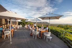 grootbos garden lodge south african holiday experience browse through pictures of our tranquil suites gardens and other facilities