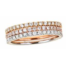 new york wedding bands wedding bands suzy b jewelry new york ny