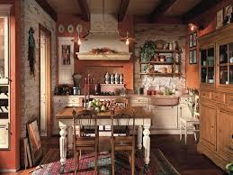Country Kitchen Design Ideas Kitchen Country Kitchen Design Ideas Homes Tools For Mac Designs