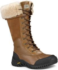 ugg adirondack boot ii s cold weather boots ugg s adirondack free shipping free returns