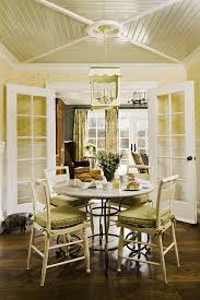 cottage style dining rooms how to use green to create a fabulous dining room