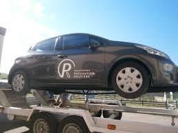 prevention routiere siege auto tous responsables en voiture polyclinique majorelle nancy