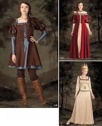 Snow White Halloween Costume Costume Patterns Renaissance Faires