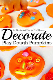 Halloween Crafts For Kindergarten 2480 Best Preschool Crafts Images On Pinterest Preschool Crafts
