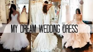 wedding dress shopping i said yes to the dress wedding dress shopping tips