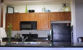 painting kitchen cabinets kitchener waterloo kitchen