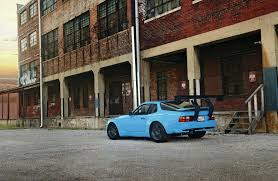 porsche widebody rear spec clutches porsche 944 turbo chevy v8 swap