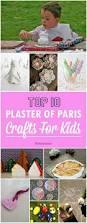 best 25 plaster crafts ideas on pinterest plastering plaster
