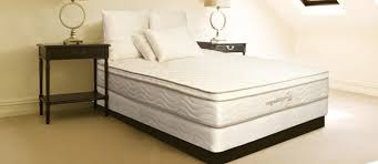 Omi Crib Mattress Omi Duo Our Best Selling Certified Organic Mattress