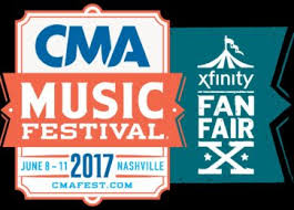 partnerships archives 2017 cma music festival 2017 cma music