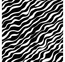 black and white gift wrap gift wrap 4 if its paper