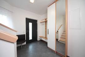 Wohnzimmerm El Ums Eck Vorraummöbel Auf Mass In Frohnleiten Tischlerei Winter
