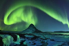 best place to view northern lights best places to see the northern light travel news daily star
