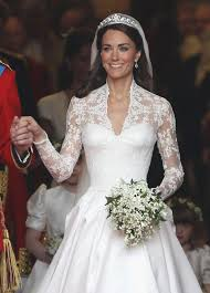 wedding dres 15 photos that show what royal wedding dresses look like around