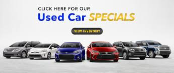 toyota auto dealer near me toyota dealer serving costa mesa irvine santa ana newport beach