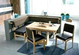 kitchen nook furniture kitchen nook tables sets coffee nook furniture breakfast nook table