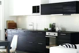 ikea upper kitchen cabinets ikea kitchen upper cabinets kitchen upper cabinets superb upper