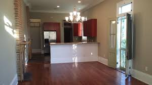 1504 sauvage st for rent new orleans la trulia