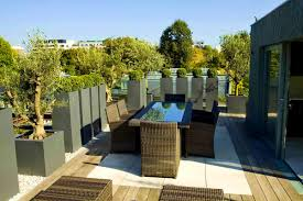 Mexican Patio Ideas by Bedroom Fetching Interior Design Rooftop Terrace Modern Roof