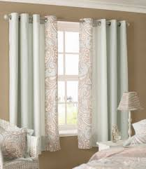 Curtains Ideas Inspiration Curtain Panel Ideas Gopelling Net