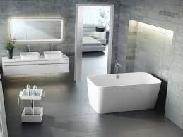 bathroom nice freestanding bathtubs for your bathroom design