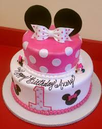 minnie mouse birthday cakes minnie mouse cake ideas minnie mouse birthday party ideas mickey