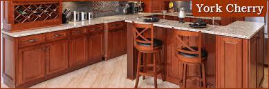 j mark kitchen cabinetry base york cherry rta kitchen cabinets