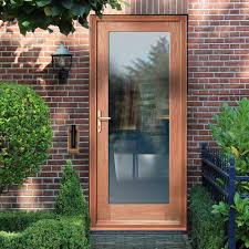 external glass sliding doors nice external glass doors 10 best images about external glass